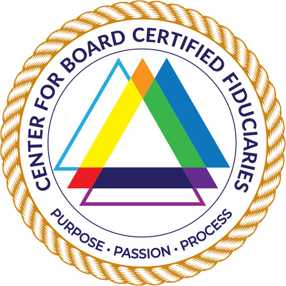 Center for Board Certified Fiduciaries