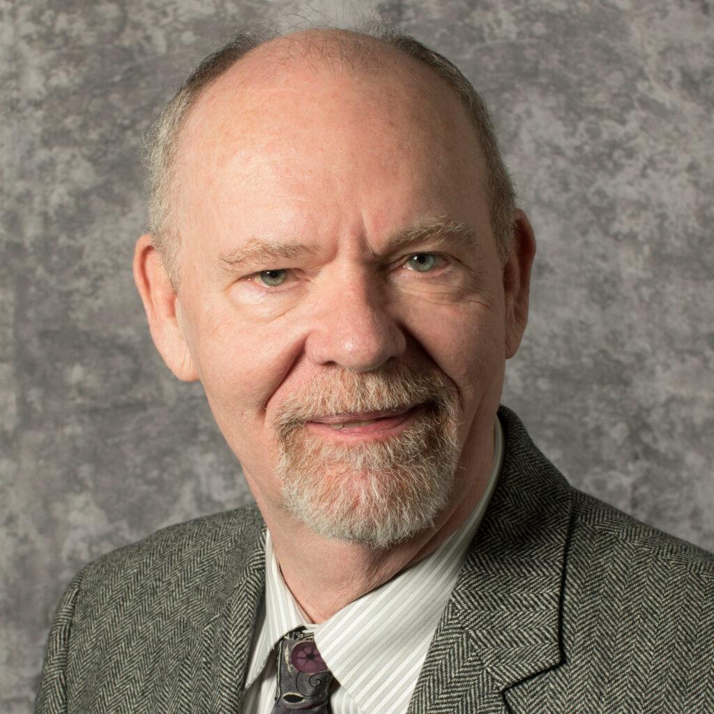 Keith Loveland